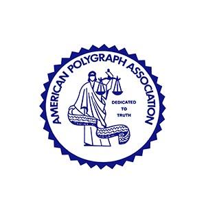 The American Polygraph Association