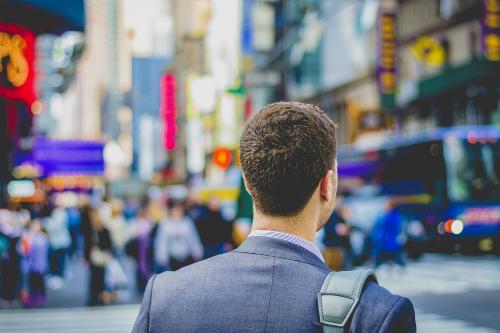 Marital Infidelity New York City NY