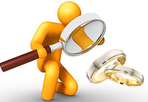 Premarital Background Check New York City