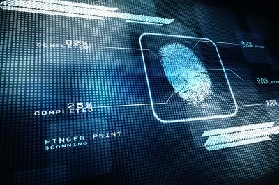 Identity Theft Investigations New York